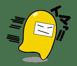 irootoko sticker #373274