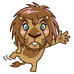 K-Lion