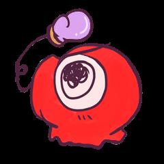 yoppemaru