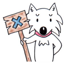 RIKI & TORA -season 1- sticker #376828