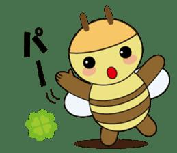 CocciPa2 sticker #385019