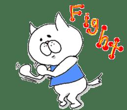 wanjiro sticker #385055