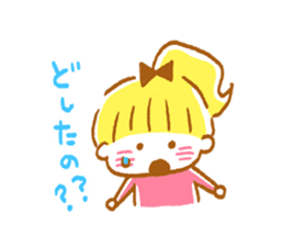 LOVE LOVE LOVE!!! by Kanahei sticker #385400