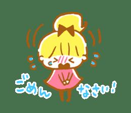 LOVE LOVE LOVE!!! by Kanahei sticker #385406