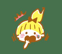 LOVE LOVE LOVE!!! by Kanahei sticker #385419