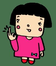 Tae-chan next sticker #386105