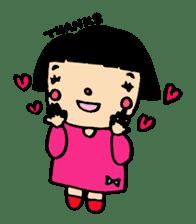 Tae-chan next sticker #386107