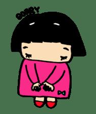 Tae-chan next sticker #386108