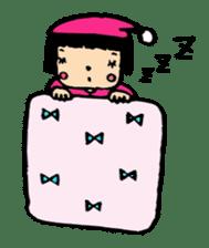 Tae-chan next sticker #386110