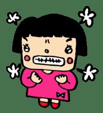 Tae-chan next sticker #386112