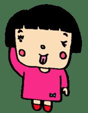 Tae-chan next sticker #386113