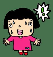 Tae-chan next sticker #386115
