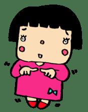 Tae-chan next sticker #386118