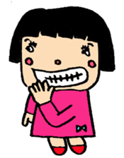 Tae-chan next sticker #386125