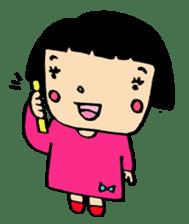Tae-chan next sticker #386133
