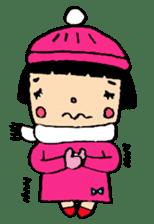 Tae-chan next sticker #386136