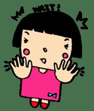 Tae-chan next sticker #386137
