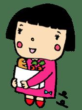 Tae-chan next sticker #386139