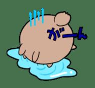 Maruusa sticker #387469