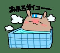 Maruusa sticker #387495