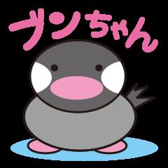 BUN chan