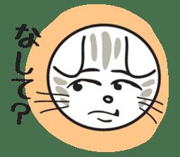 The Hokkaido valve sticker #389247