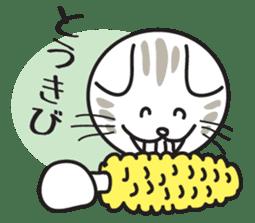 The Hokkaido valve sticker #389260