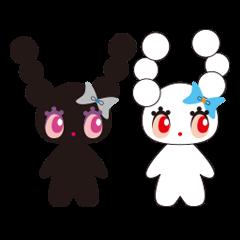 popon&ponpopo