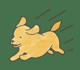 Baby Ikkun sticker #393209