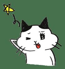 nekonu- sticker #396865