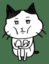 nekonu- sticker #396878