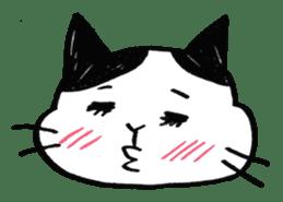 nekonu- sticker #396884