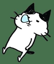 nekonu- sticker #396892