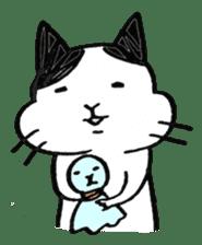 nekonu- sticker #396902