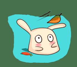 Otaku Hatsuki sticker #400663