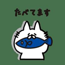 HARUNEKO sticker #400983