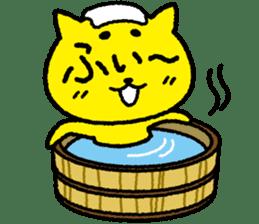 Suguneko sticker #401691