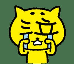 Suguneko sticker #401693