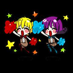 LiLi&RuRu