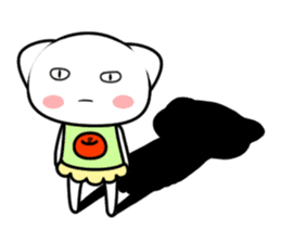 poco sticker #404287