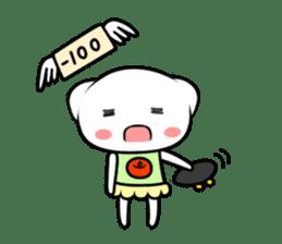 poco sticker #404313