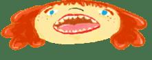 BENNNNN sticker #406573