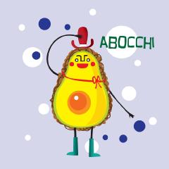 Abocchi