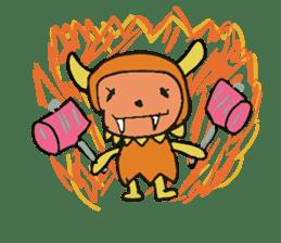 YowamuSchiesser's sticker #412500