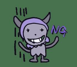 YowamuSchiesser's sticker #412505