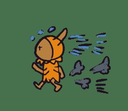 YowamuSchiesser's sticker #412507