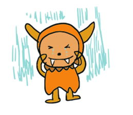 YowamuSchiesser's sticker #412513