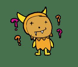YowamuSchiesser's sticker #412520