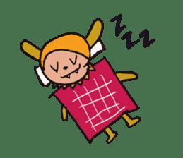 YowamuSchiesser's sticker #412521
