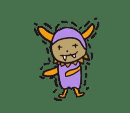 YowamuSchiesser's sticker #412526